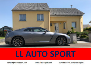 LLAutosportpage acceuil