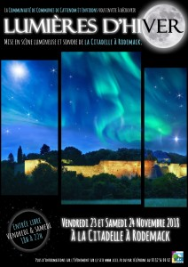 FLYER_Lumieresdhiver_RECTO