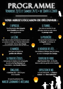 FLYER_Lumieresdhiver_VERSO
