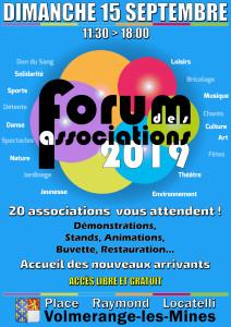 Affiche.Forum.Associations