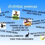 pub alsh automne boust 2019 2(1)
