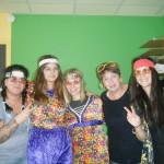 grand jeu hippie 1